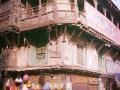 Ason-Kathamandu-Nepal